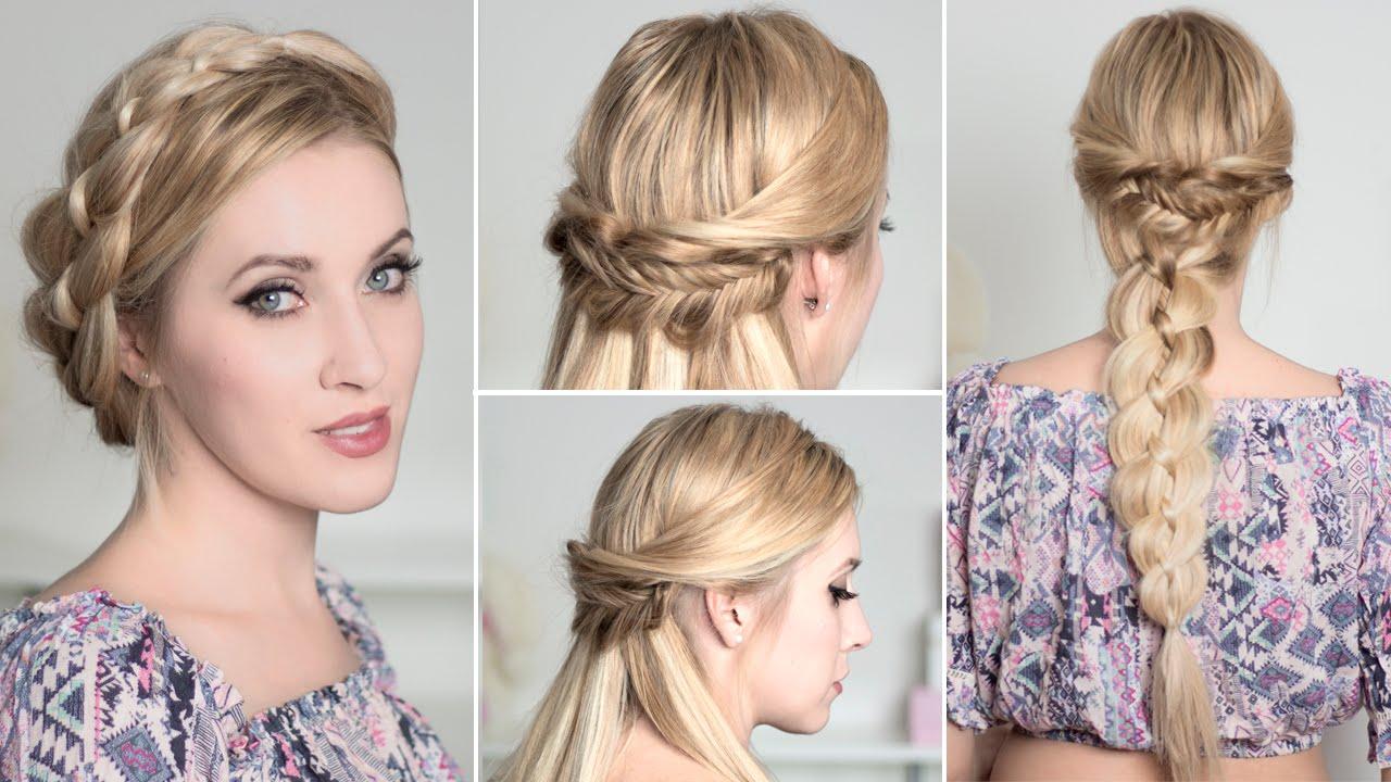 comment chercher offre spéciale produits de qualité La barrette cheveux pour femme, un accessoire indispensable